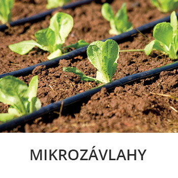 mikrozavlahy