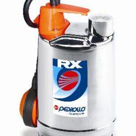 Pedrollo RX