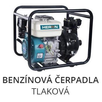 benzinovacerpadla-tlakova