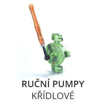 rucnipumpy-kridlove