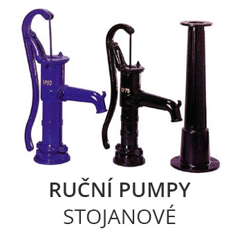 rucnipumpy-stojanove